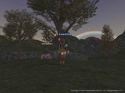釣り虹s.jpg